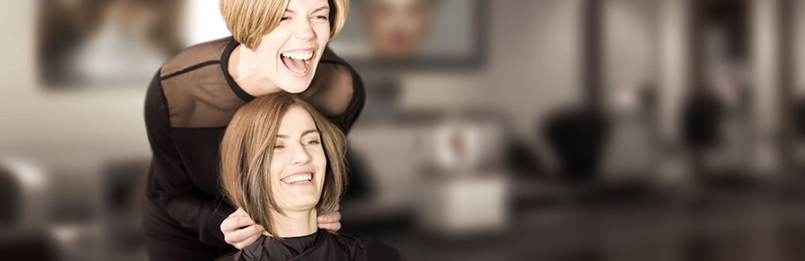 Hair Workshop | Team